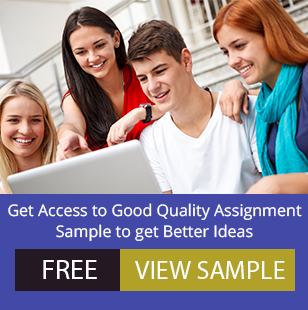 Fee Sample For Assignment Writing
